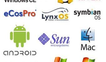 OperatingSystems