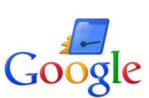 Google mod_pagespeed Cache Temizleme