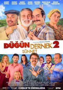 Dugun-dernek-2-sunnet