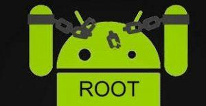 androidroot