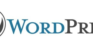 WordPress Wp-Login BruteForce Engelleme. ( Nginx )