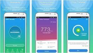 Android Telefonu Virüslerden Koruma!