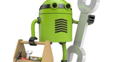 Android Yazılım Güncelleme Nasıl Yapılır ?