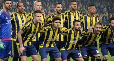 Fenerbahçe – Braga Maçı Hakkında