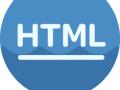 HTML siteye video ve ses ekleme kodu