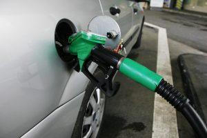 benzinzammi