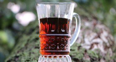 Tavşan Kanı Çay Demlemenin Olmazsa Olmazları