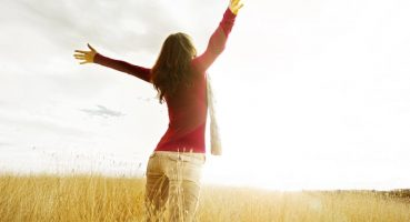 Mutlu Olmanın 6 Kolay Yolu
