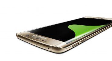 Samsung Galaxy S6 Edge Plus Da Yaşanan 6 Potansiyel Sorun Ve Çözümleri