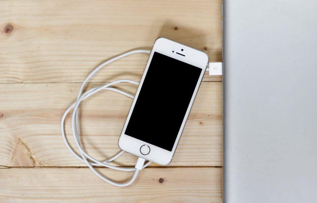 telefonlar-nasil-daha-hizli-sarj-edilebilir