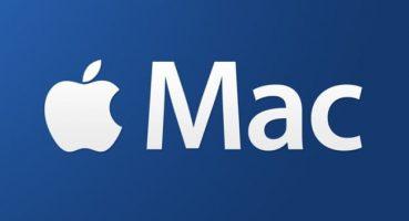Mac'te Android Dosya Aktarımı Nasıl Yapılır?