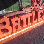 battlerite-2