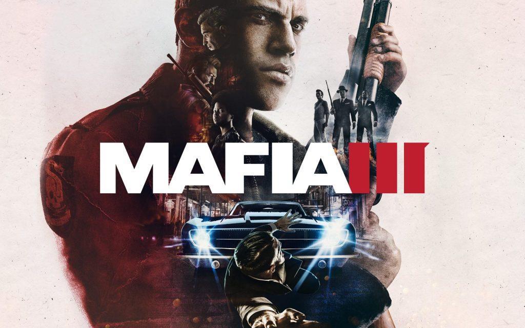 mafia-3-inceleme2
