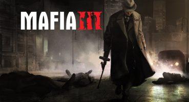 Mafia 3 ilk izlenimler