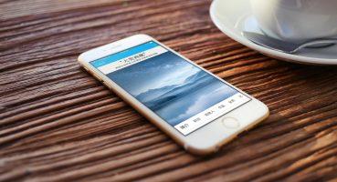 Akıllı Telefon Seçerken Nelere Dikkat Edilir