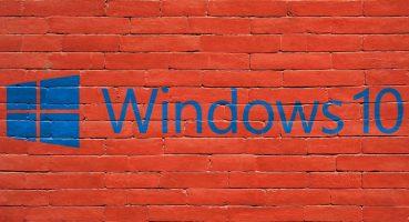 Windows 10'un En Kötü 7 Özelliği