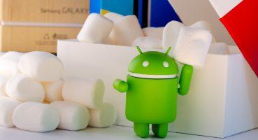 android-cihaziniz-32-bit-mi-64-bit-mi-nasil-ogreniriz2