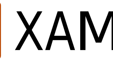 XAMPP Server Kurulumu
