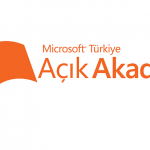 windows açık akademi