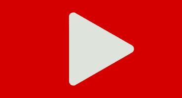 youtubeizlenmehilesi2