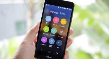 Android Arayan Kişinin Resimini Ekleme