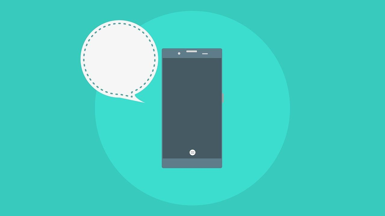 Android Numaraları Sim Karttan Telefona Aktarma
