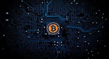 Steam Bitcoin Ödemelerinin Fişini Çekti !