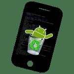 Android Sistem UI Durdu Hatası