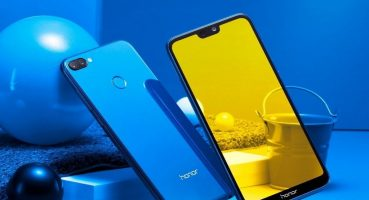 Huawei Mate 20  Android 9 Pie Güncellemesi