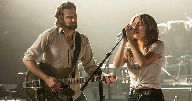 A Star Is Born: WeAddy Film Önerisi