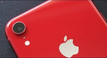 İPhone fenerinizin parlaklığı nasıl ayarlanır?
