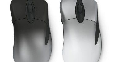 Microsoft, şimdi uygun bir oyun algılayıcısına sahip efsanevi IntelliMouse Explorer'ı geri getiriyor