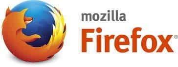 Mozilla, Firefox'ta yeni otomatik kripto kaldırma filtreleme özelliğini kullanıma sundu