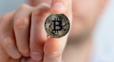 Bitcoin Yeniden Uçuşa Geçti