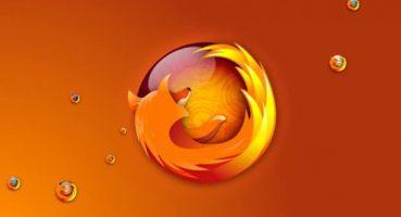 Mozilla, Coinbase hack girişimlerinde kullanılan ikinci Firefox sıfır gün hatasını düzeltti