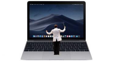 MacBook'un trackpad hareketleri hakkında bilmeniz gereken her şey