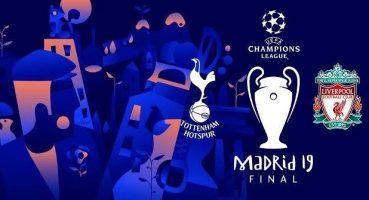 Liverpool vs Tottenham: 2019 UEFA Şampiyonlar Ligi Final maçı ne zaman? Saat kaçta?