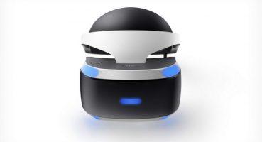 Sony, PSVR sayesinde bir sonraki konsol savaşını kazandı