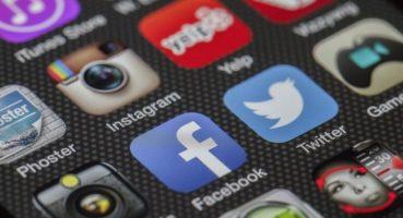 Twitter'ın basitleştirilmiş politikaları, temel kötüye kullanım sorununu gidermeye yardımcı olmayacak