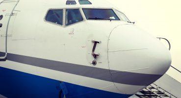 Boeing 737 Max enkazı üzerinde SEC soruşturmasıyla karşı karşıya