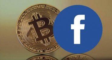 Facebook'un şifreli para birimi ile ilgili yeni ayrıntılar, sesi daha da kötüleştiriyor
