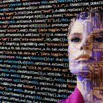 Samsung deepfake AI