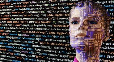BM raporuna göre AI asistanları için kadın seslerinin kullanılması kadınlara zarar veriyor