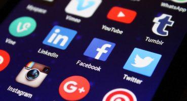 Facebook 3 milyardan fazla sahte hesap alıyor