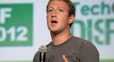 Facebook CEO'su Mark Zuckerberg: Sosyal ağın ayrılması sorunlarının çözülmesine yardımcı olmayacak