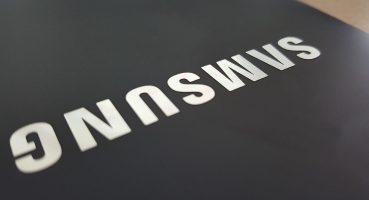 Samsung ve AMD mobil GPU'lar için ortak oldu