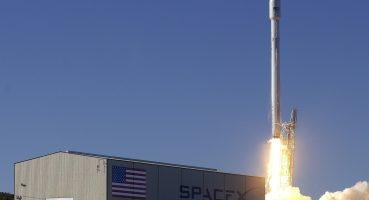 SpaceX, bir sonraki test uçuşunda Starhopper'ı 16.400 feet yüksekliğe fırlatacak