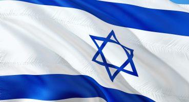 Rusya, İsrail hava limanındaki GPS sıkışmasının rolünü reddetti