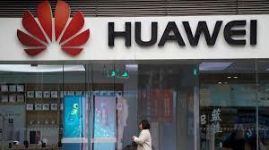 Huawei işletim sistemi HongMeng'in Avrupa'da ki ismi Harmony Olacak