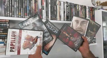 2019 Film Önerileri – Weaddy Film Tavsiyeleri